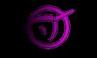 avatar for Acrat