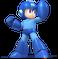 avatar for JohnQ8