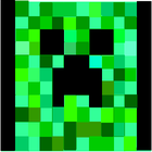 avatar for Welcomematt