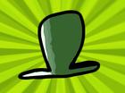 avatar for Glutenfree4u