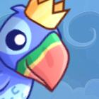 avatar for thiagocosta97