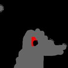 avatar for aleksander1010