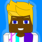avatar for Samyr007