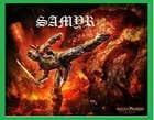 avatar for Samyr007