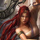 avatar for gambit484