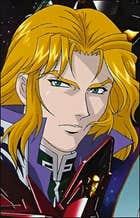 avatar for Raijinken0