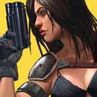 avatar for crowdstar