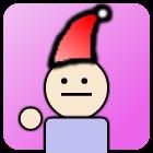 avatar for zombocolips
