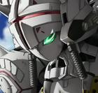 avatar for AceBite