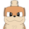 avatar for Growlithe99