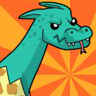 avatar for DRAMA_LAMA