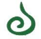 avatar for lnthelittlewood