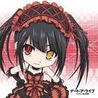 avatar for DennisT22