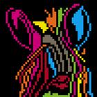 avatar for FunkadelicZebra