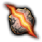 avatar for IdkWhatsRc