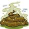 avatar for Falling_Skyz
