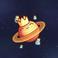 avatar for MoochLight