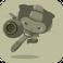 avatar for Eiyeron