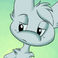 avatar for koolzoo