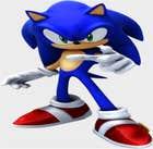 avatar for FoxGamer11