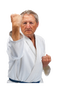 avatar for oldmankungfu39