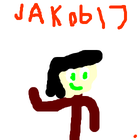 avatar for Jakob17awsome