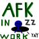 avatar for LUCASE12345