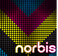avatar for n0rbis