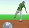 avatar for beep2bleep