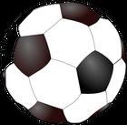 avatar for Syth9