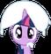 avatar for Karliah
