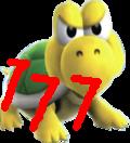 avatar for koopa777