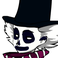 avatar for CoffeeOD