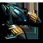 avatar for MedoA1