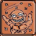 avatar for NerdsJourney