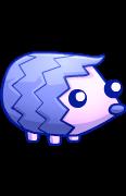 avatar for Mar63