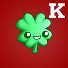 avatar for popinat