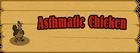 avatar for AsthmaticChicken