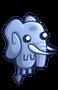 avatar for crunkbanker