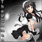 avatar for TheVCRMan