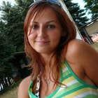 avatar for miilana