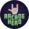 avatar for ArcadeHero