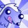 avatar for revios