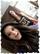 avatar for Kittie1