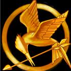 avatar for Gogogirl2322