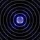 avatar for Juszl