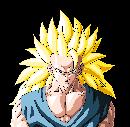 avatar for mennolp