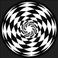 avatar for tonicizing