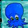 avatar for SlenderGoat