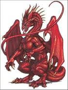 avatar for harrydog11023